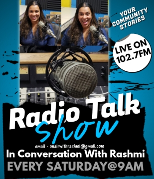 Radio Show Flyer.jpg