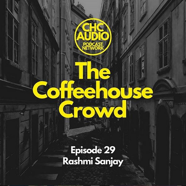 TheCoffeeHouseCrowd